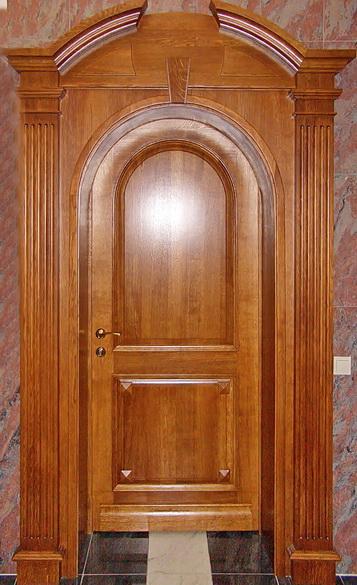 заказать входную металлическую дверь в егорьевске