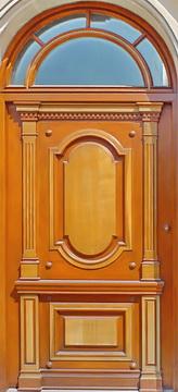 дверь железная входная домодедово