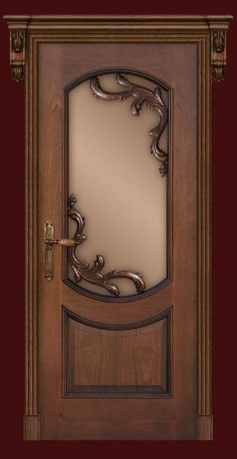 стеклянные межкомнатные двери в москве заказать межкомнатные двери